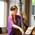ライブ「宮沢賢治とジャズと」を開催しました!